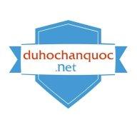 duhocnghehanquoc